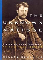 Matisse the Master: A Life of Henri Matisse—Volume 2: The Conquest of Colour, 1909–1954