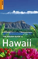 The Rough Guide to Hawaii (Rough Guide Travel Guides)