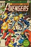 Avengers: Nights of Wundagore (Backpack Marvels)