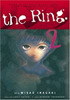 The Ring Volume 2