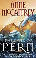 The Skies Of Pern (Dragons Of Pern)