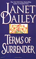 Terms Of Surrender: Terms Of Surrender
