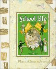 School Life  by  Unknown Author 394