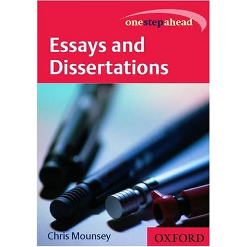 Purchase A Dissertation 4 Weeks