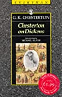 Chesterton on Dickens