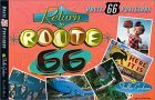 Return To Route 66: Postcards Shellee Graham