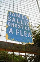 Ghost of a Flea (Lew Griffin, #6)