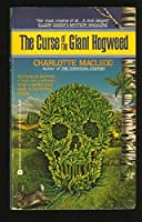 The Curse Of The Giant Hogweed (Peter Shandy, #5)