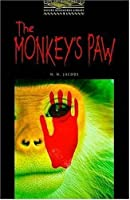 The Monkey's Paw (Oxford Bookworms Stage 1)