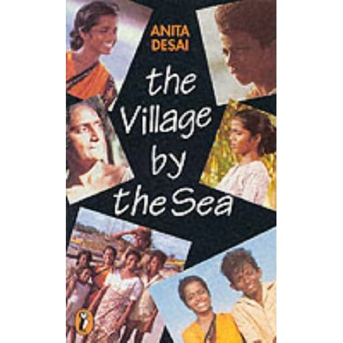 anita desai s village by the sea chapter 1 summary This is the project in ls301 i am asked to do by my lecturer i'm so glad i found this team this is the best crew ever it is according to the story book the village by the sea in chapter 10 by anita desai along the way of creating this, we have learnt so much, as well as having so much fun i would like to thank all the.