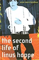 The Second Life of Linus Hoppe