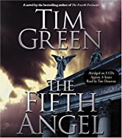 The Fifth Angel