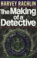 The Making of a Detective