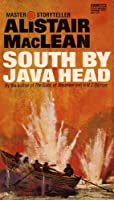South By Java Head