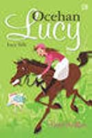 Ocehan Lucy (Lucy Talk)