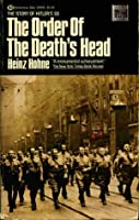 The Order of the Death's Head