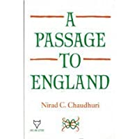 A Passage to England