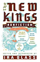 The New Kings of Non-Fiction