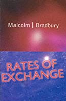Rates of Exchange