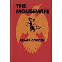 The Mousewife