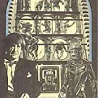 Doctor Who And The Tomb Of The Cybermen (Longbow)