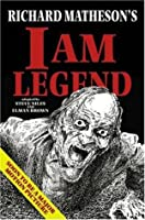 I Am Legend (graphic novel)