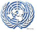 World Econ Situation Prospect  by  United Nations