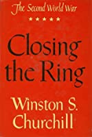 Closing the Ring (The Second World War, Vol. 5)