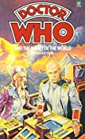 Doctor Who and the Enemy of the World (Target Doctor Who Library, No. 24)