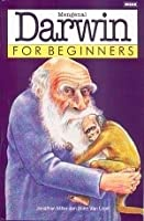 Mengenal Darwin (Seri for Beginners)