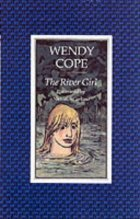 The River Girl  by  Wendy Cope