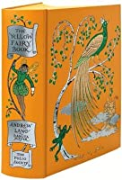 The Yellow Fairy Book - Folio Society Editon