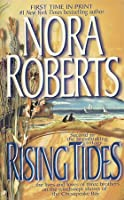 Rising Tides (Chesapeake Bay Saga #2)