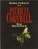 Die Hornisse (Andy Brazil, #1) Patricia Cornwell