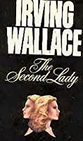 The Second Lady