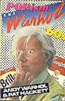 Popism: The Warhol of the Sixties