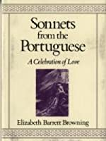 Sonnets from the Portuguese & Other Love Poems