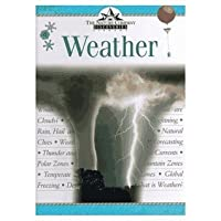 Weather (Discoveries)