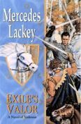 Exiles Valor (Heralds of Valdemar, #7) Mercedes Lackey