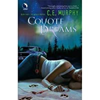 Coyote Dreams (Walker Papers, #3)