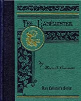The Lamplighter (Rare Collector's Series)