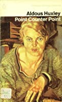 Point Counter Point (Modern Classics)