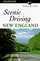 Scenic Driving New England