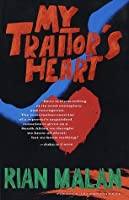 My Traitor's Heart