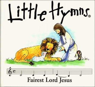 Fairest Lord Jesus Andrew S. Holmes