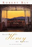 We Have Tasted Heaven Many Times: New and Selected Poems
