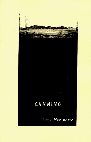 Cunning  by  Laura  Moriarty