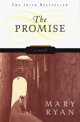 The Promise Mary Ryan