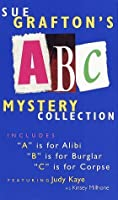 Sue Grafton's ABC Mystery Collection (Sue Grafton)