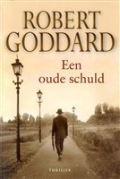 Een oude schuld (Found Wanting)